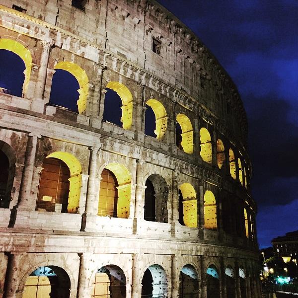 Rome-40