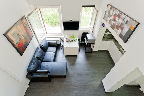 Rome-All-In-Appartementen (2)