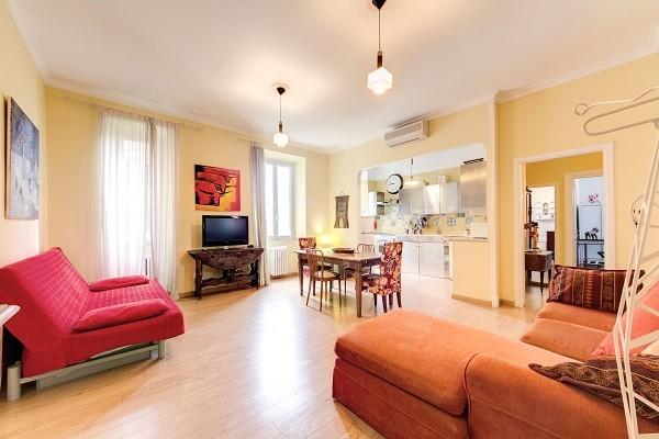 Rome-All-In-Appartementen (4)
