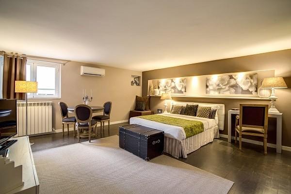 Rome-All-In-Appartementen (5)