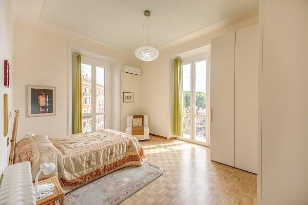 Rome-All-In-Appartementen (8)