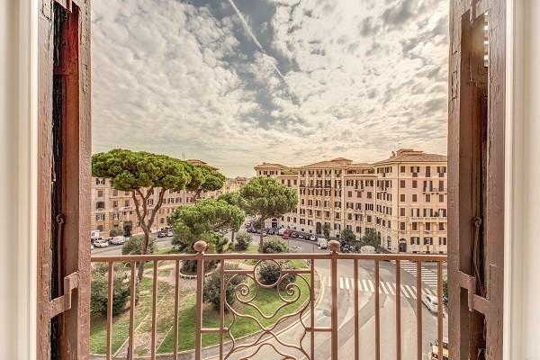 Rome-All-In-Appartementen (9)