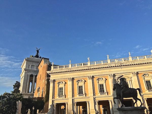 Rome-Capitolijnse-Musea 1