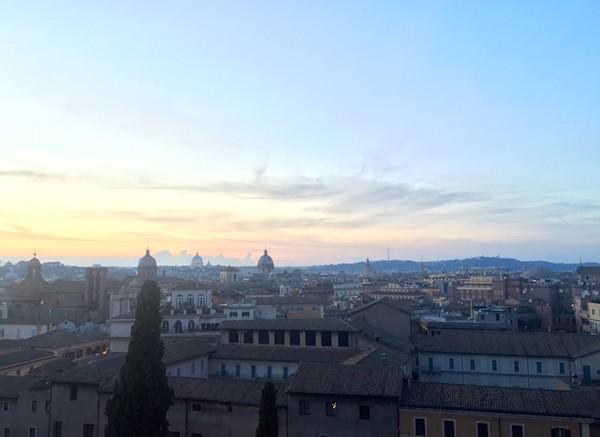 Rome-Capitolijnse-Musea 11