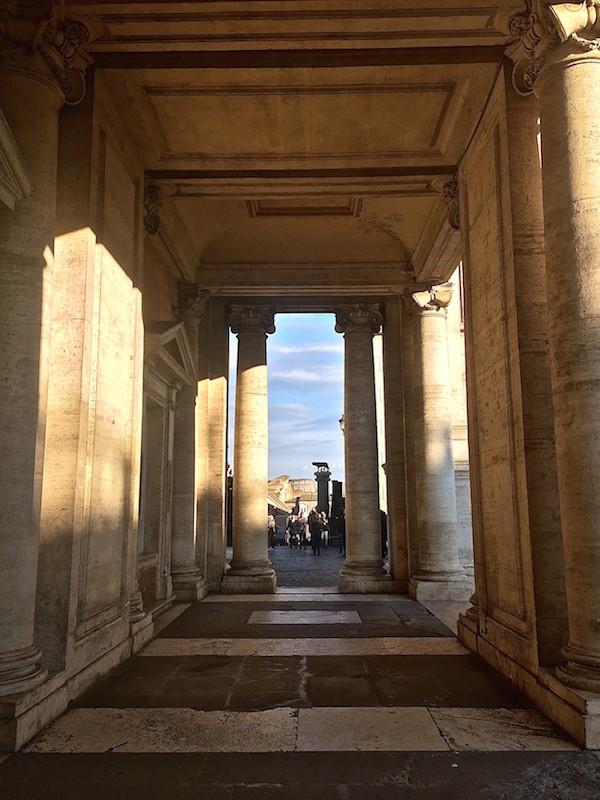 Rome-Capitolijnse-Musea 2
