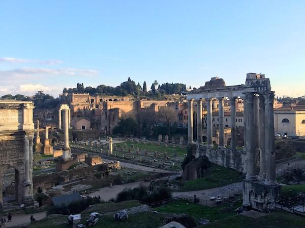 Rome-Capitolijnse-Musea 3