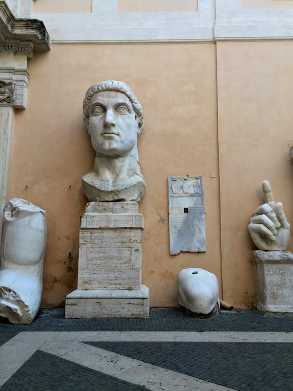 Rome-Capitolijnse-Musea 4