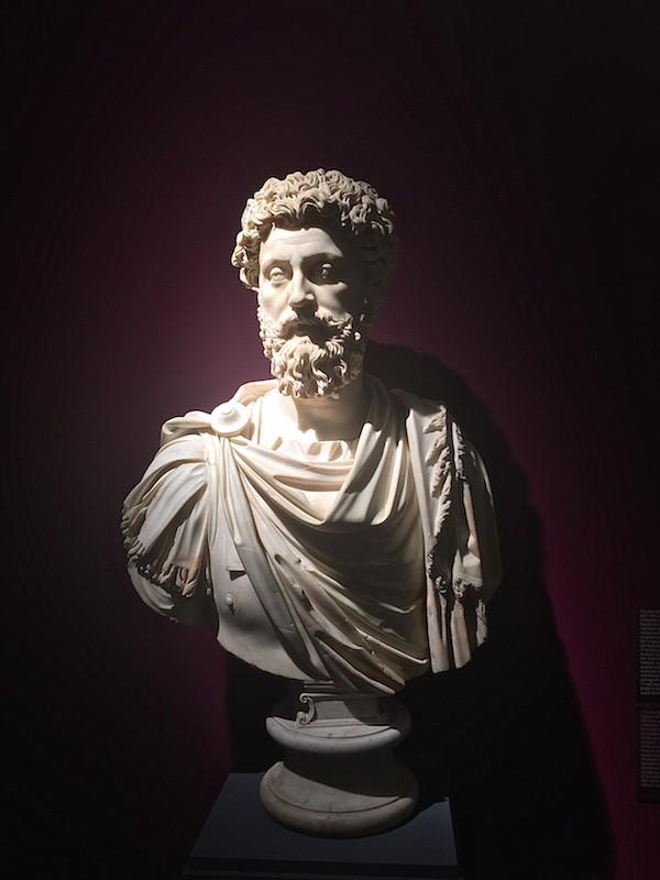 Rome-Capitolijnse-Musea 5