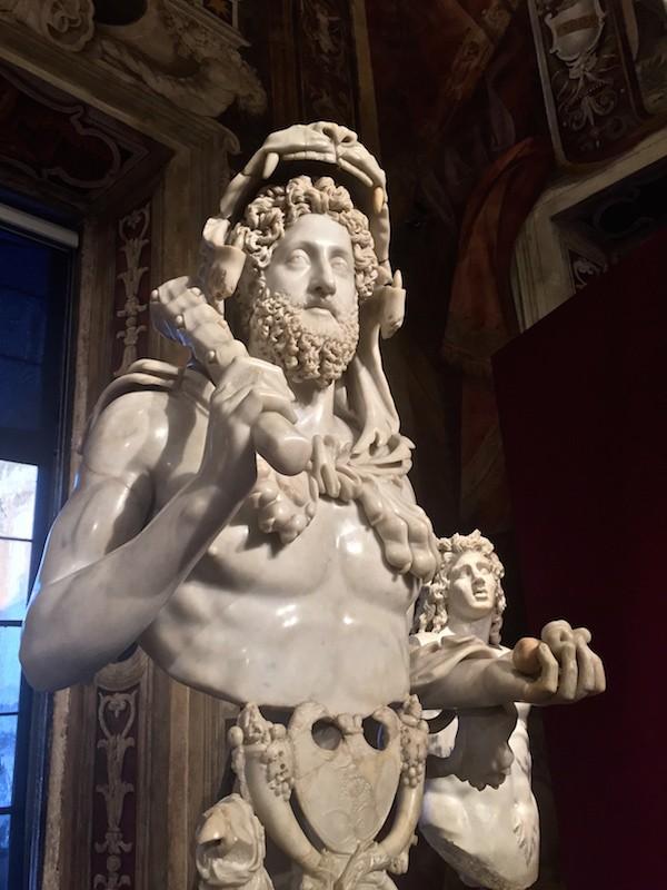 Rome-Capitolijnse-Musea 6