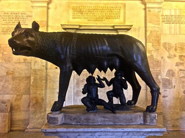 Rome-Capitolijnse-Musea 7
