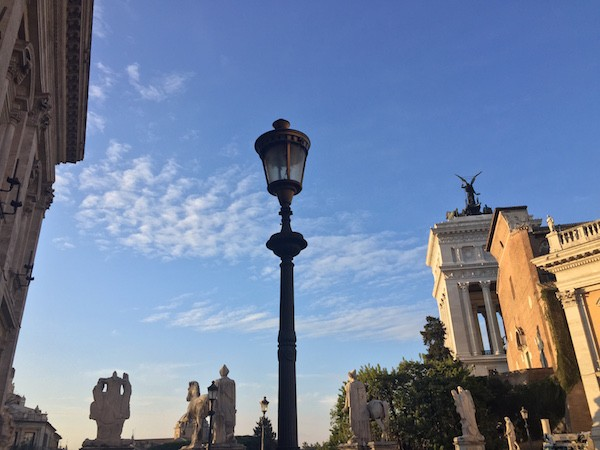Rome-Capitolijnse-Musea