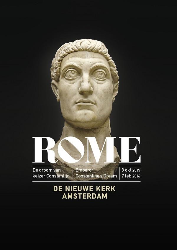 Rome-De-droom-van-keizer-Constantijn-Nieuwe-Kerk-Amsterdam