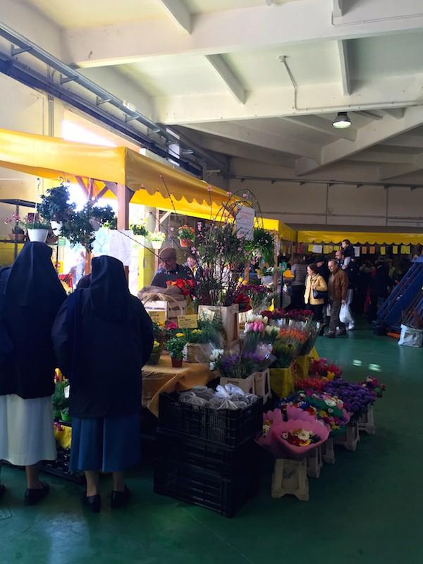 Rome-Farmers-Market 10