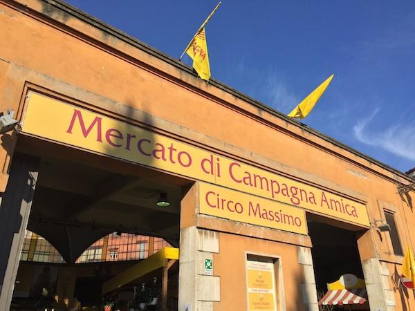 Rome-Farmers-Market 3