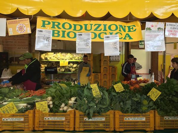 Rome-Farmers-Market 5