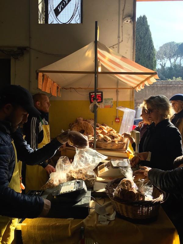 Rome-Farmers-Market 8