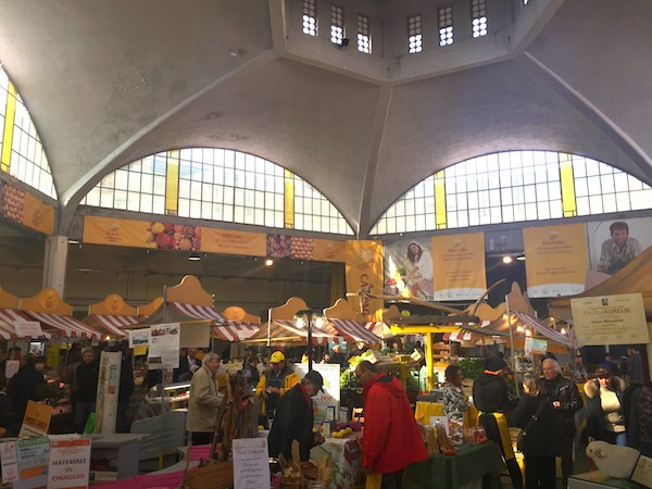 Rome-Farmers-Market 9