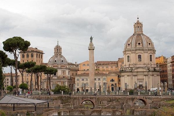 Rome-Robert-D'Abreu (3)