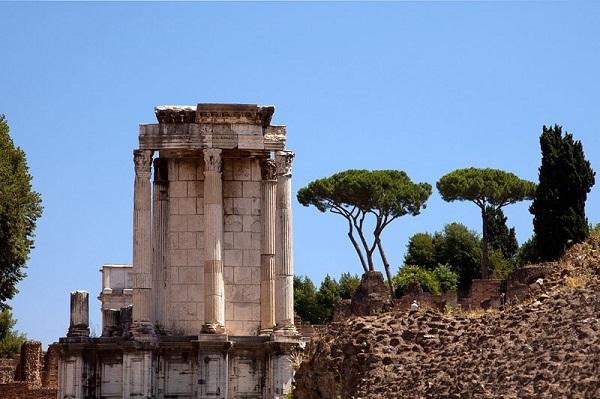 Rome-Robert-D'Abreu (4)