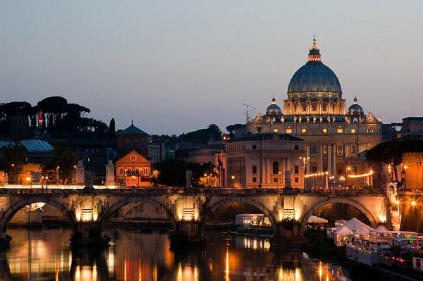 Rome-Robert-D'Abreu (5)