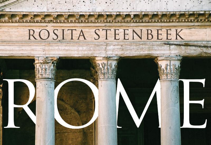 Rome-Steenbeek