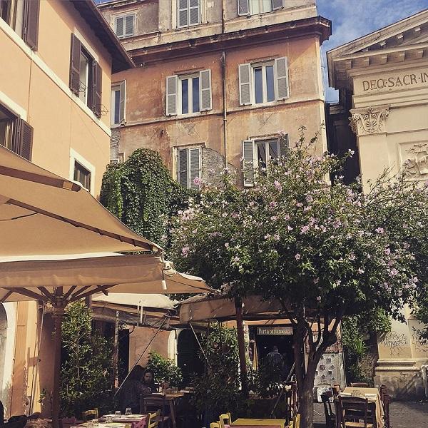 Rome-Trastevere-1