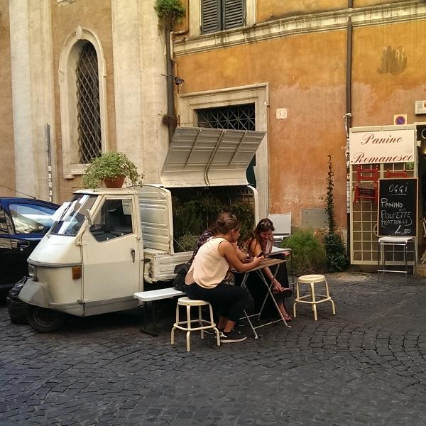 Rome-Trastevere-11