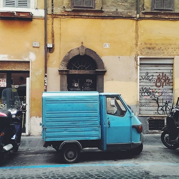 Rome-Trastevere-13