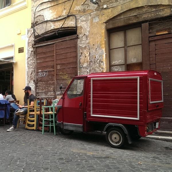 Rome-Trastevere-14