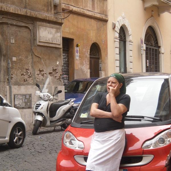 Rome-Trastevere-15