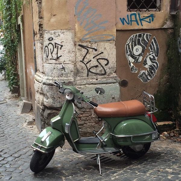 Rome-Trastevere-16