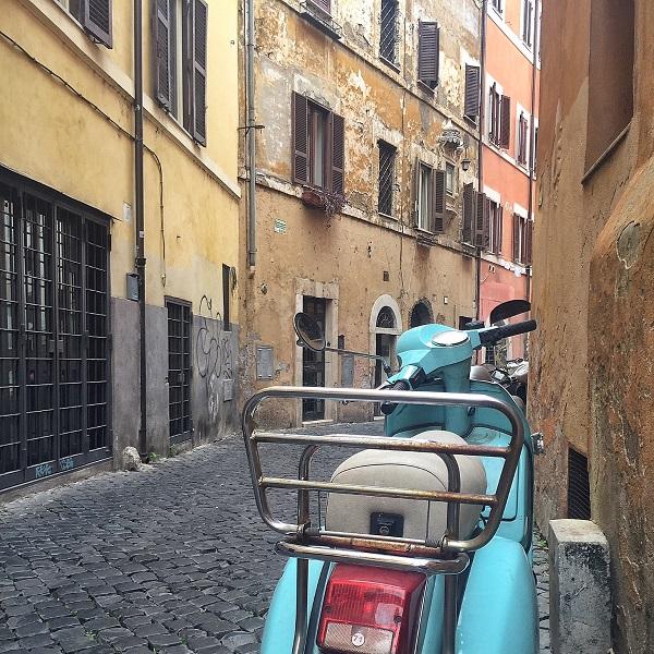 Rome-Trastevere-3
