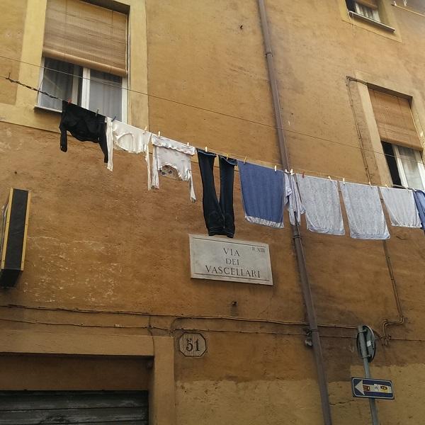 Rome-Trastevere-4