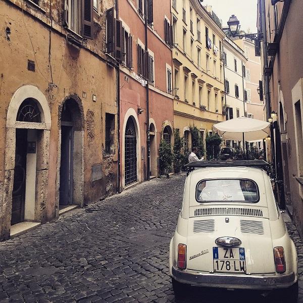 Rome-Trastevere-5