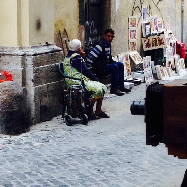 Rome-Trastevere-7