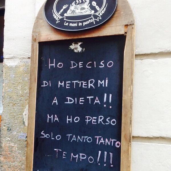 Rome-Trastevere-9