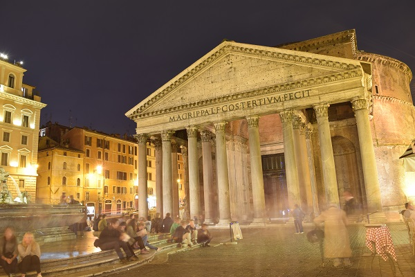 Rome-by-night-fotografie-2