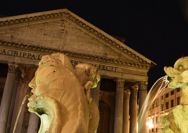 Rome-by-night-fotografie-3