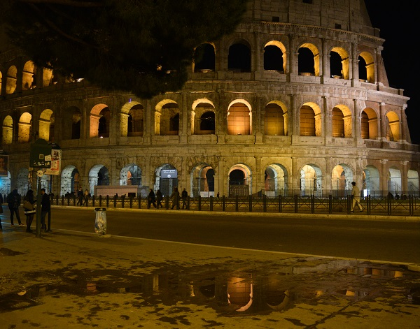 Rome-by-night-fotografie-4
