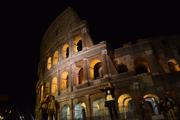 Rome-by-night-fotografie-5
