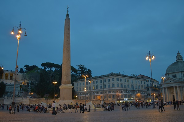 Rome-by-night-fotografie-6
