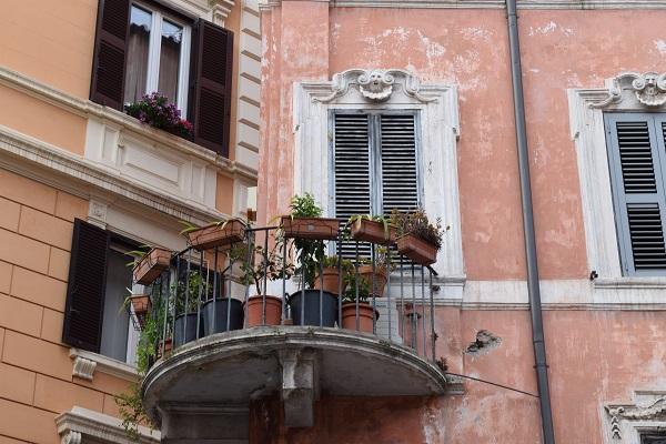 Rome-fotografie-tour-tips-fotograaf-1