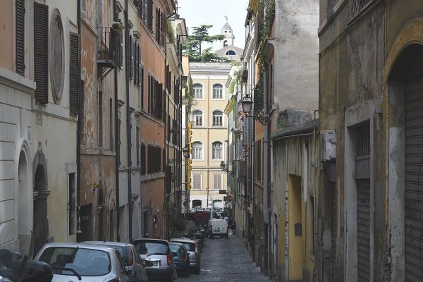 Rome-fotografie-tour-tips-fotograaf-2