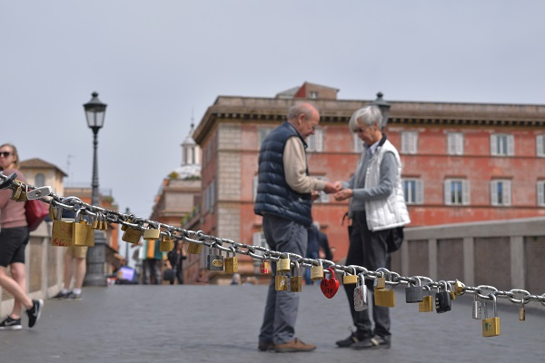 Rome-fotografie-tour-tips-fotograaf-3