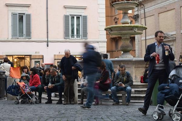 Rome-fotografie-tour-tips-fotograaf-4