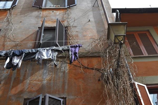 Rome-fotografie-tour-tips-fotograaf-6