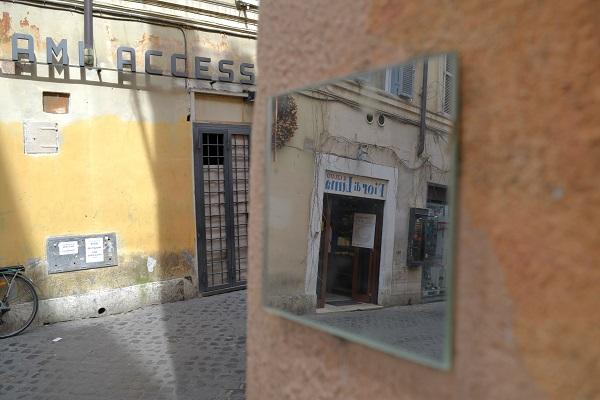 Rome-fotografie-tour-tips-fotograaf-7