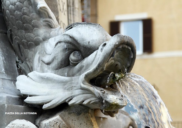 Rome-in-detail-fotoreportage-2