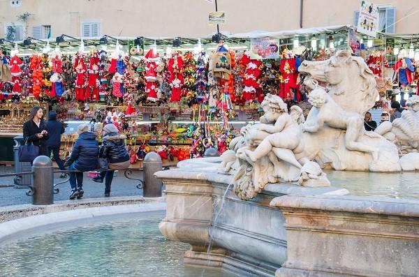 Rome-kerstmarkt-Piazza-Navona (2)