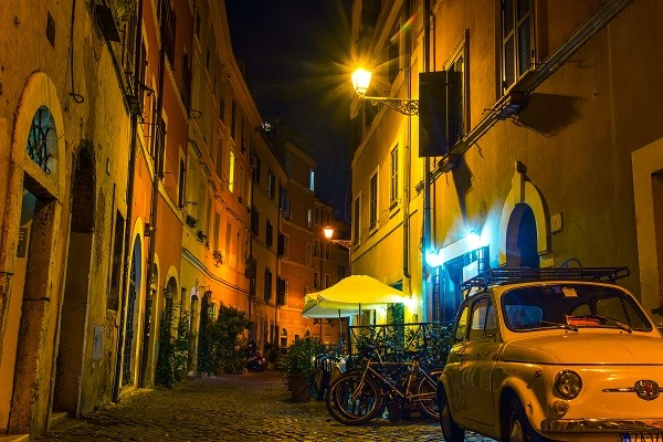 Rome-night (1)